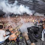 Q&A with Big Gigantic's Dominic Lalli (SLIDESHOW)