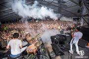 CounterPoint Music & Arts Festival