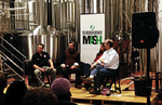 Nashville's craft breweries sound off on the state of the beer industry