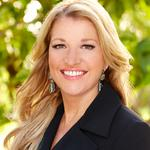HSN's top exec sees pay package shrink in 2014