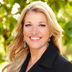 Buzz is <strong>Grossman</strong> is leaving, but HSN still has much to engage their star CEO