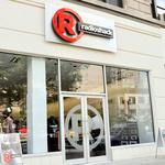 Radio Shack's terrible, horrible, no good, very bad week