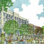 Done deal: Wal-Mart signs lease to anchor Skyland Town Center
