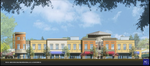 New mixed-use project gears up near Lake Mary SunRail station