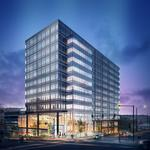 Schnitzer West finalizes purchase of South Lake Union property