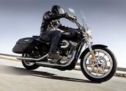 The SuperLow 1200T