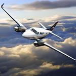 What could change, what won't following the merging of Cessna and Beechcraft