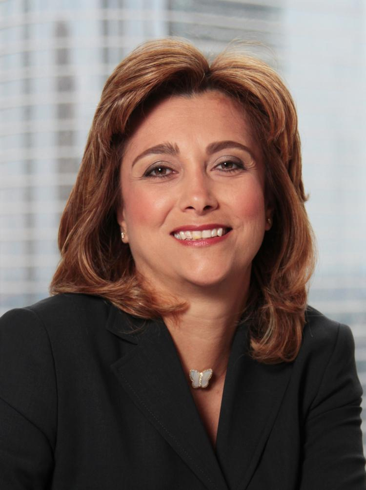 National Association For Female Executives Accounting A Top