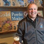 Baltimore Beer Week founder worried about effects of April unrest on annual beer celebration