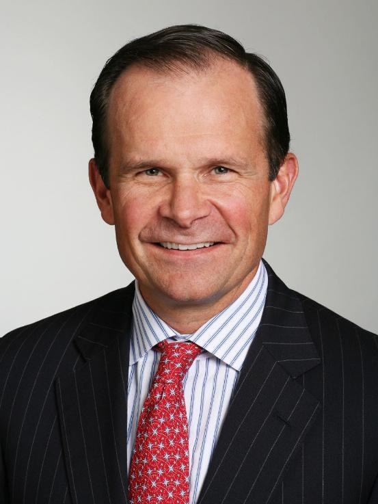 Jack Griffin has been named CEO of Tribune Publishing Co.
