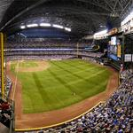 Miller Park sales tax sunset prediction unchanged; 2019 is midpoint