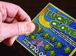 Triad counties wary of lottery deficits