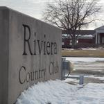 Riviera Golf Club rezoning for housing draws opposition from Dublin residents