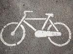 More than $7 million allocated for Pinellas bike trails