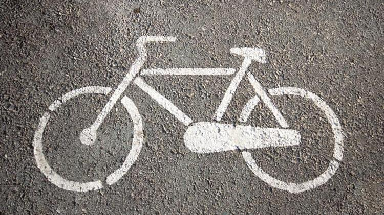 Great Rivers Greenway is looking into a short-term bike rental service.