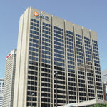 22-story former PNC building returns to the market as deal falls through