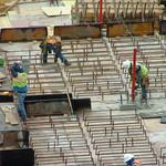 Texas contractors add 26,000 to their payrolls in January, AGC reports