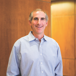 Journal Profile: <strong>Craig</strong> <strong>Wax</strong>, CEO of Invodo