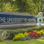 Chancellor of the Tennessee Board of Regents recommends new UofM president