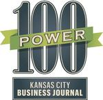 Power 100: Leaders share their thoughts on nature of power