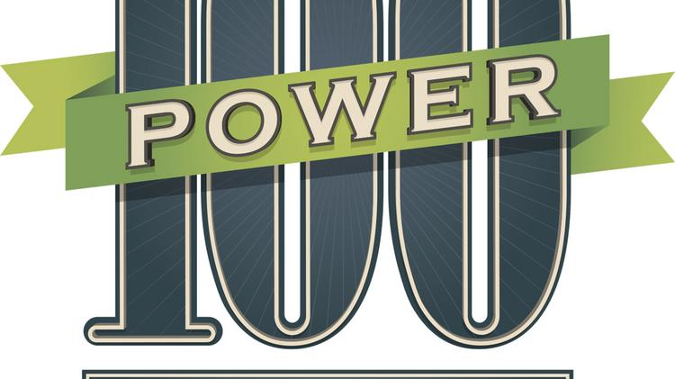 Click through this slideshow to see the third 20 of the Kansas City Business Journal's inaugural list of the Power 100.