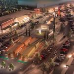 Rayzor Ranch Town Center getting a new Cinemark theater, bistro