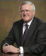 Contracting community mourns the loss of industry veteran Ray Oleson