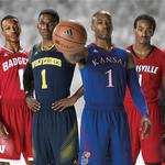 What are your chances of winning $1B prize for perfect NCAA bracket? (Video)