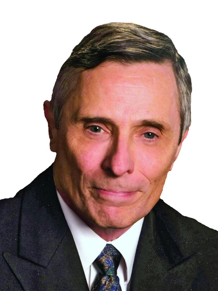 Wayne Plucker is an aerospace and defense industry research manager at Frost & Sullivan.