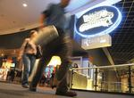 Local hoteliers cheer Mall of America's music move