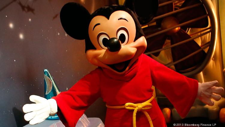 Walt Disney World announced effective March 30, guests visiting its Orlando-area theme parks now will pay $17 to park, a $2 increase.