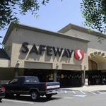 Not a done deal: Kroger might still make a run at buying Safeway