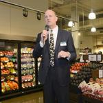 Q&A: Tres Lund talks Lunds and Byerly's Kitchen concept
