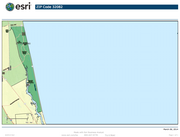 #2 for disposable Income in Northeast Florida, 32082  County: St. Johns County  Post office: Ponte Vedra Beach