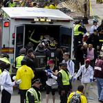 Lawyers in <strong>Glenn</strong> <strong>Beck</strong> defamation lawsuit will get access to FBI info on Boston Marathon bombings probe