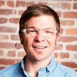 Portland startup Cozy opens up about funding, lands $3.4M