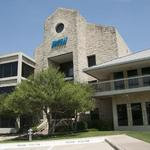 Brookfield buys BlackBerry campus in Las Colinas