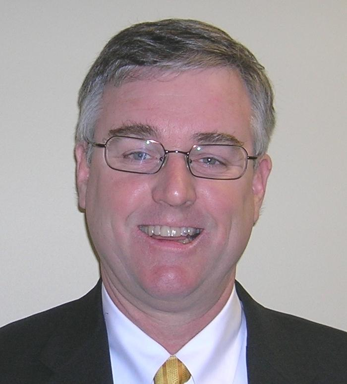Total Wine Co-founder David Trone