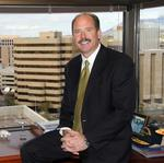 Mayor Berry opposes proposed hike in gross receipts tax