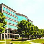 Childress Klein lists office buildings for sale in Charlotte and Fort Mill