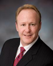Tim Mitchell, will serve as the new president of Portland's Norris & Stevens Inc.