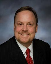 Greg Nesting is the newest partner-at-large at Norris & Stevens Inc.