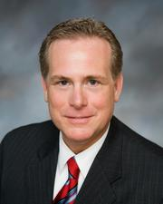 As part of several changes to its managerial team, Norris & Stevens named David Keys as its secretary.