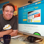 Cloudability makes its biggest acquisition, spreads reach into California