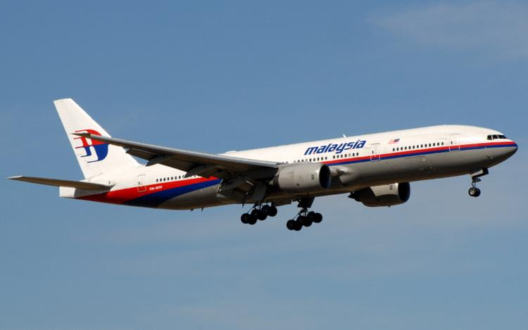 Malaysia Airlines operates a fleet of 15 Boeing 7877-200s.