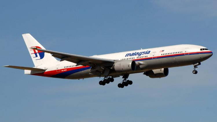 Freescale Semiconductor said 20 of its employees were aboard flight Malaysian Airlines Flight MH370, which went missing off the coast of Vietnam Friday.