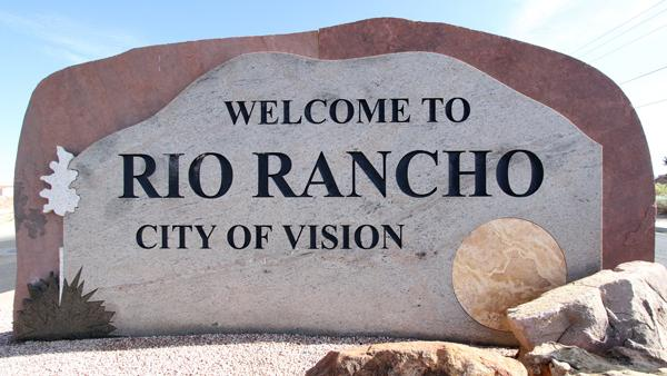 The Society for Marketing Professional Services' New Mexico chapter is hosting an event to discuss the future of Rio Rancho.