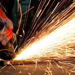Ball State manufacturing report gives Georgia a D+