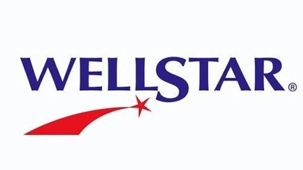 WellStar Health System has launched WellStar Cobb Hospital Cancer Center.
