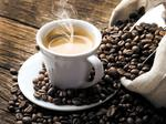 Caffeine and startups: Weekly event at Rollins College seeks out entrepreneurs
